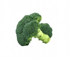 Broccoli (stuk) (BE-